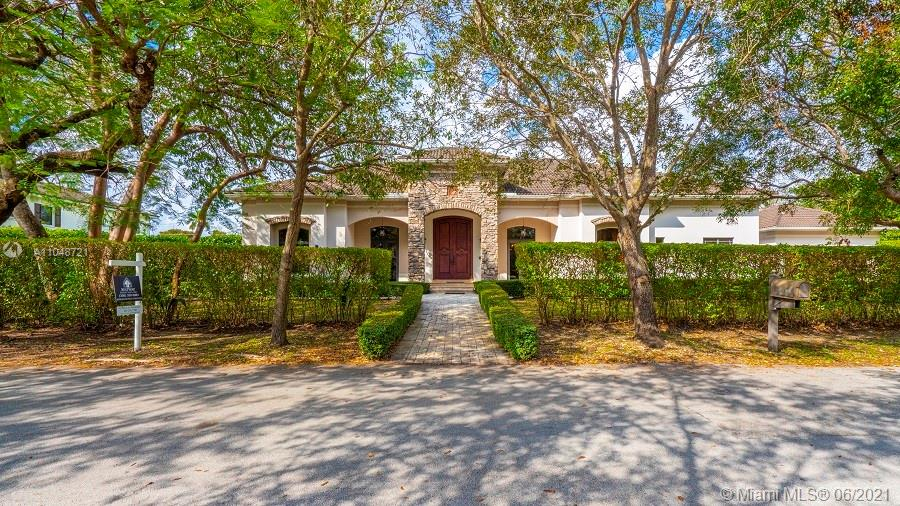 7140 SW 70th Ave  For Sale A11048721, FL