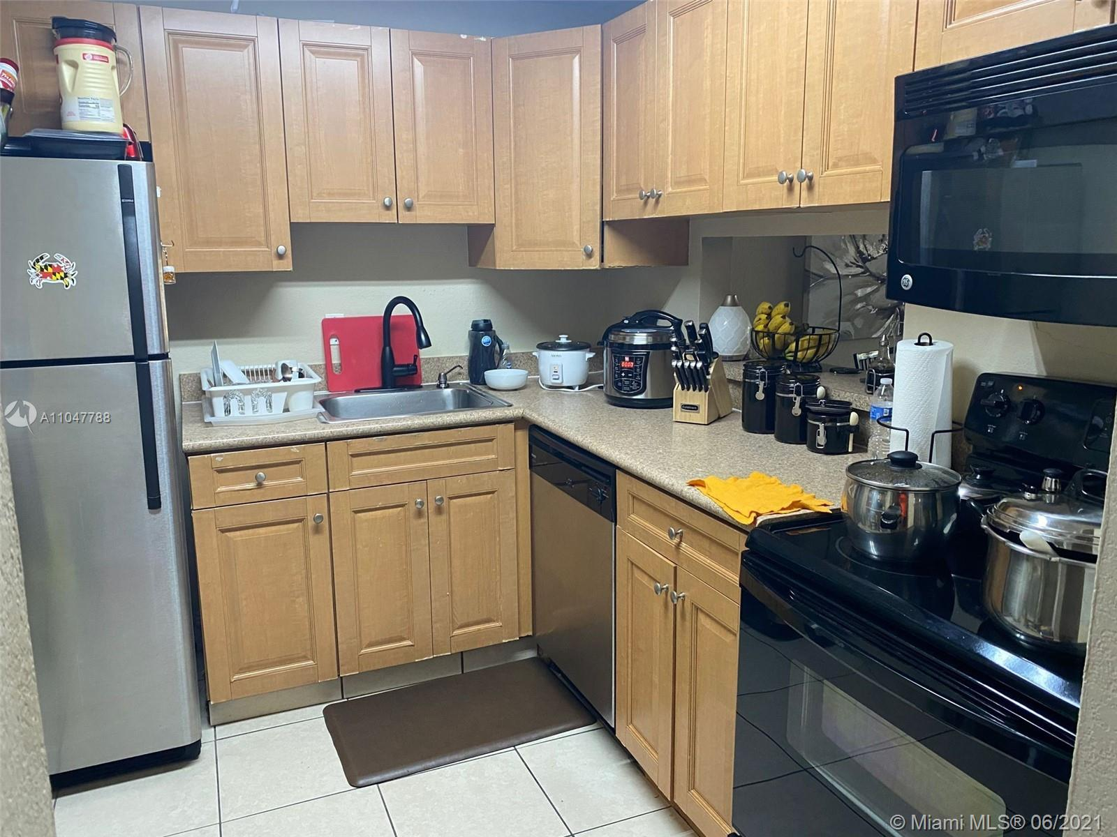 4920 NW 79th Ave #102 For Sale A11047788, FL