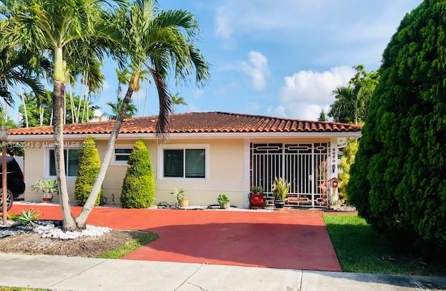 Undisclosed For Sale A11050043, FL