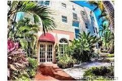 Undisclosed For Sale A11050350, FL