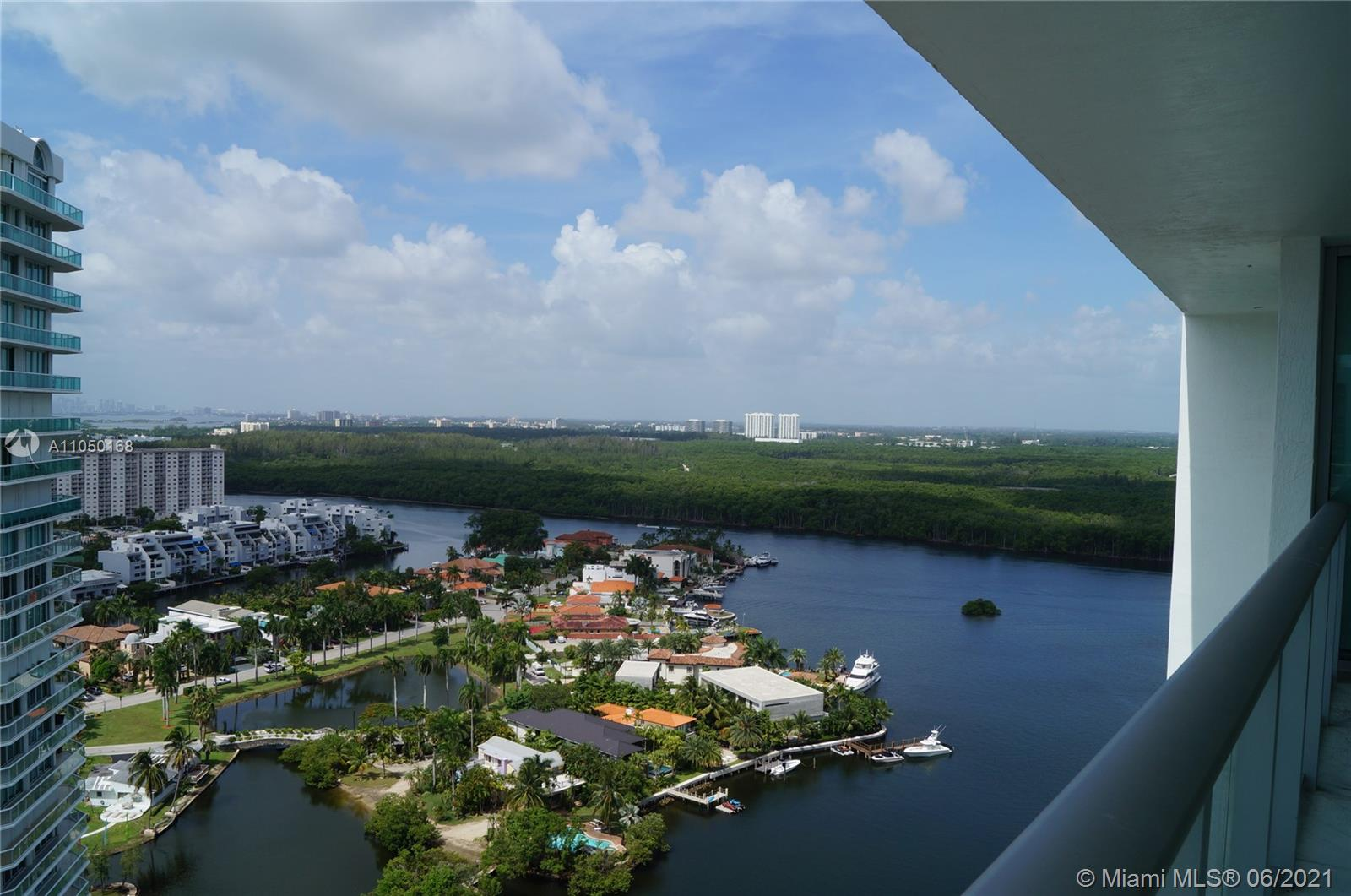 300  Sunny Isles Blvd #4-2404 For Sale A11050168, FL