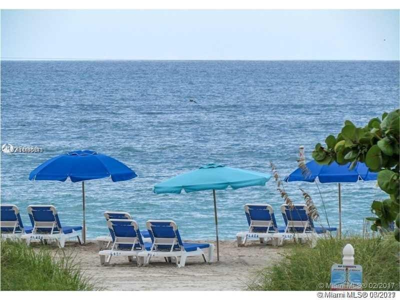 10185  Collins Ave #919 For Sale A11050633, FL