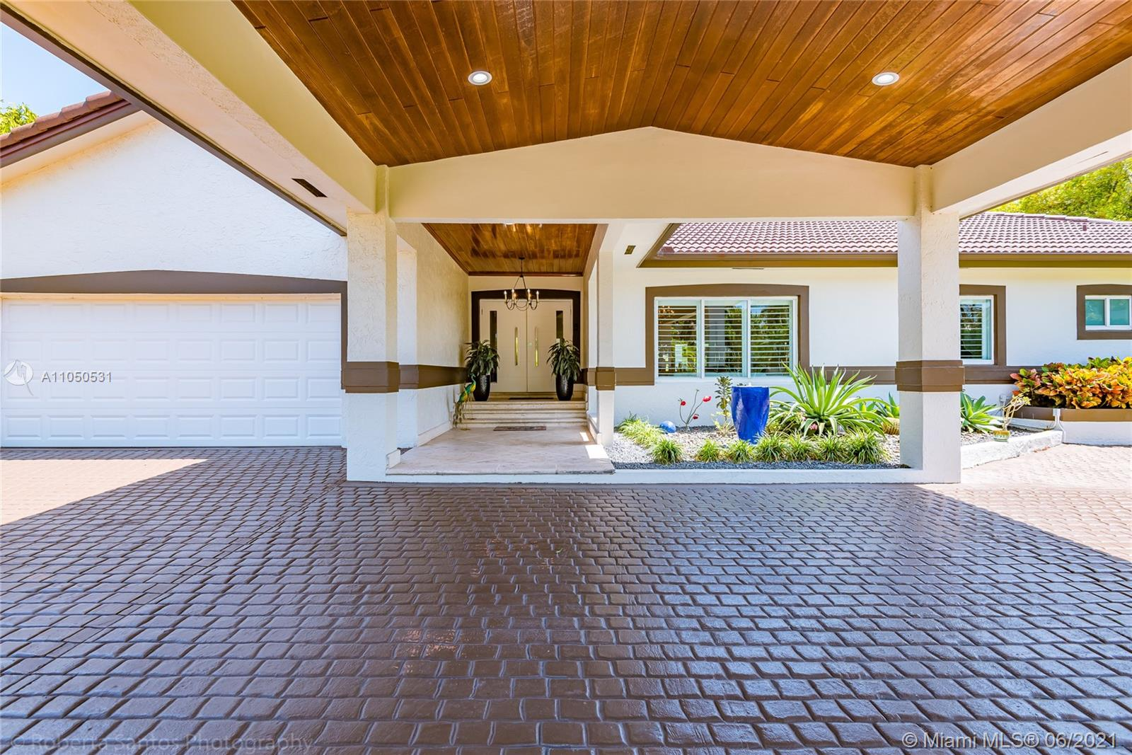 7310 SW 169th St  For Sale A11050531, FL
