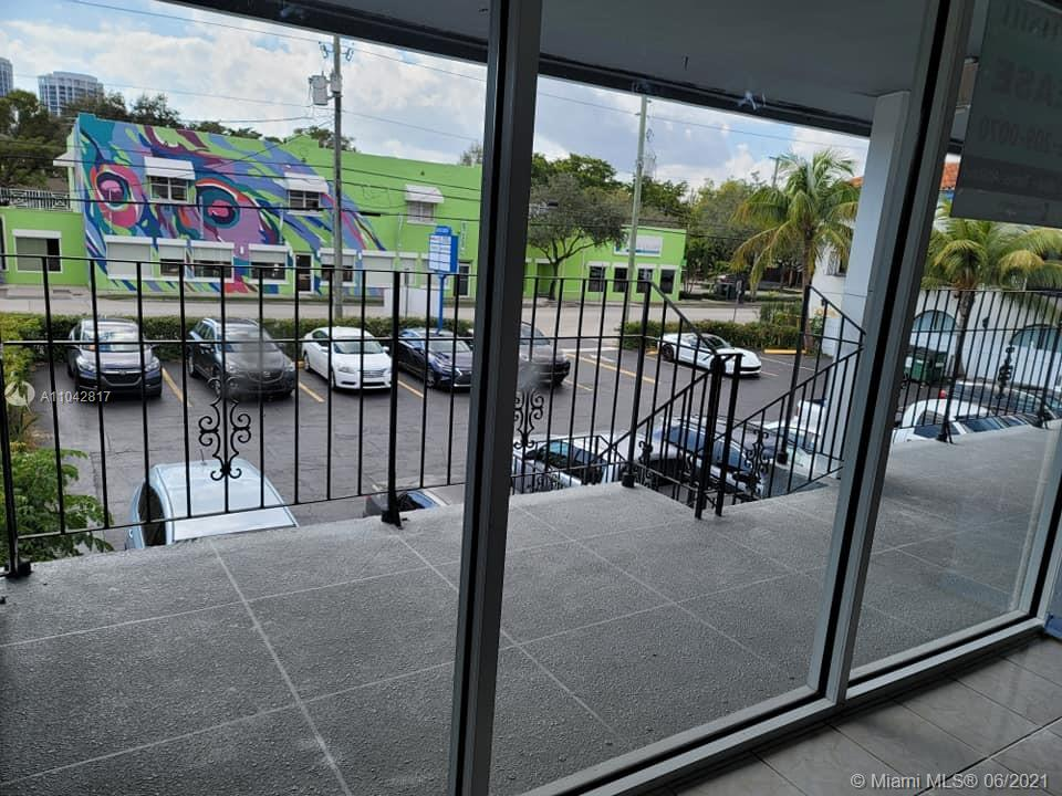 2829  Bird Ave #12  For Sale A11042817, FL
