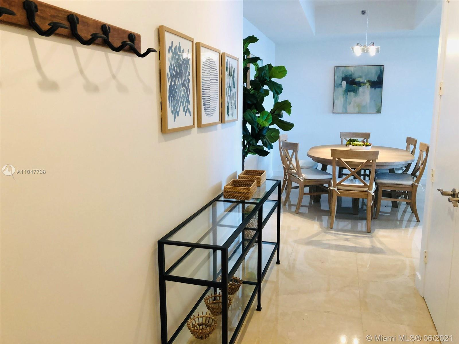 15811  Collins Ave   1505-1