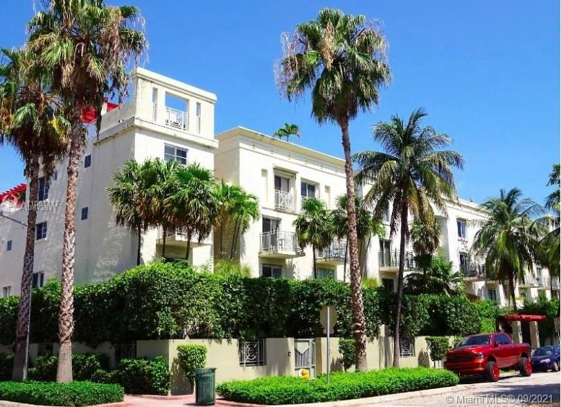635  Euclid Ave #226 For Sale A11051117, FL