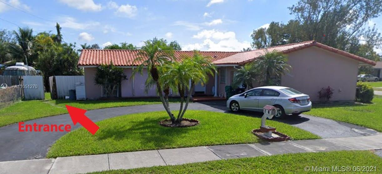 10040 SW 198th St #N/A For Sale A11051270, FL