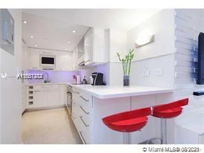 2401  Collins Ave #1110 For Sale A11051282, FL