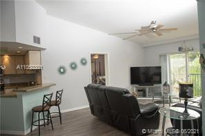 The unit features bright and open sun-filled rooms. Remodeled kitchen with granite countertop, new flooring, full-size W/D inside the unit. Each bedroom has two closets. Nest Thermostat. Digital keypad entry lock. Community Pool, BBQ, Fitness Center. Pet-friendly community. Village East is close to the airport, cruise terminal, shopping, LA Fitness, restaurants, bars, 10 minutes from the Beach.