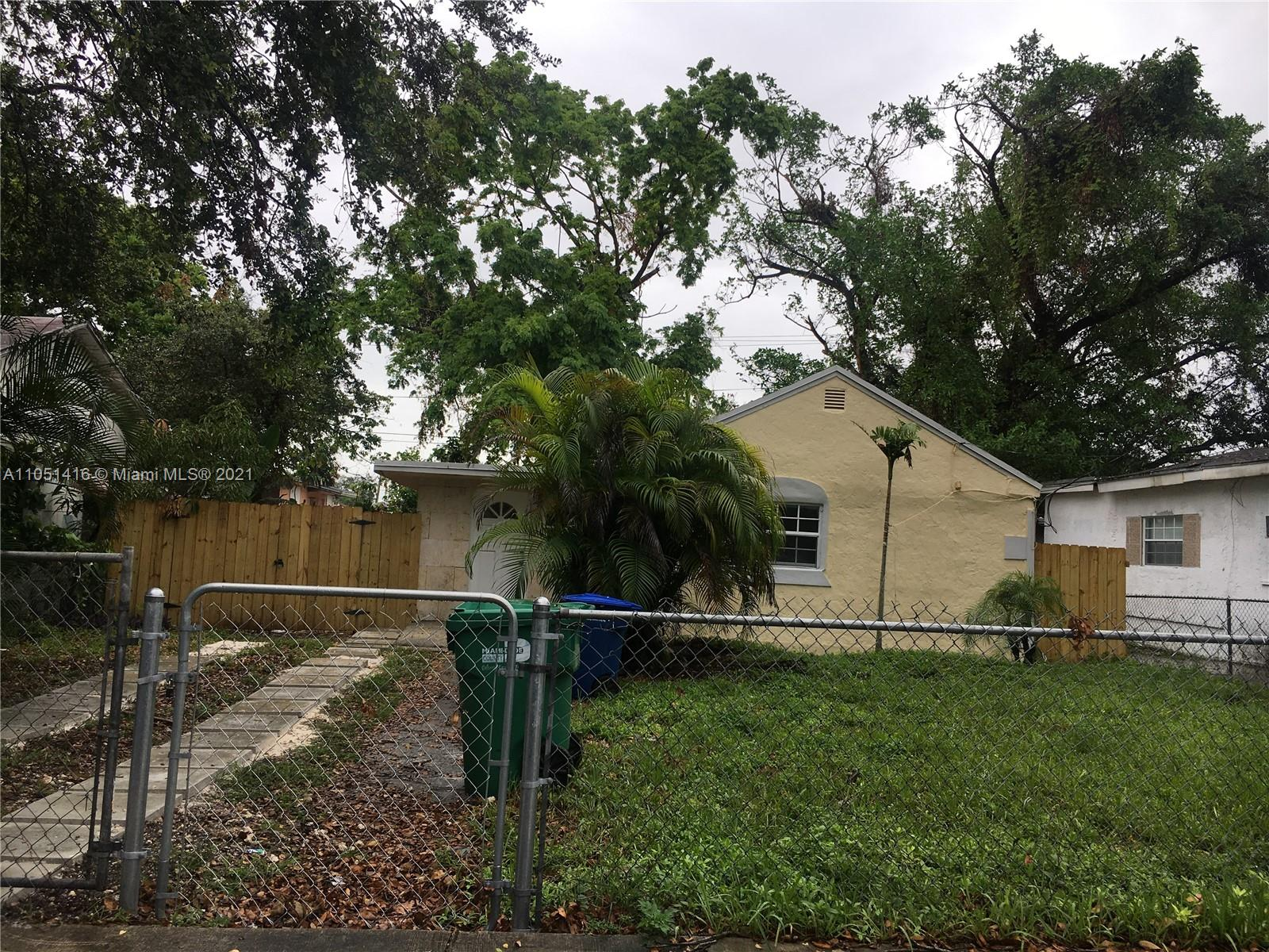 2240 NW 92nd St  For Sale A11051416, FL