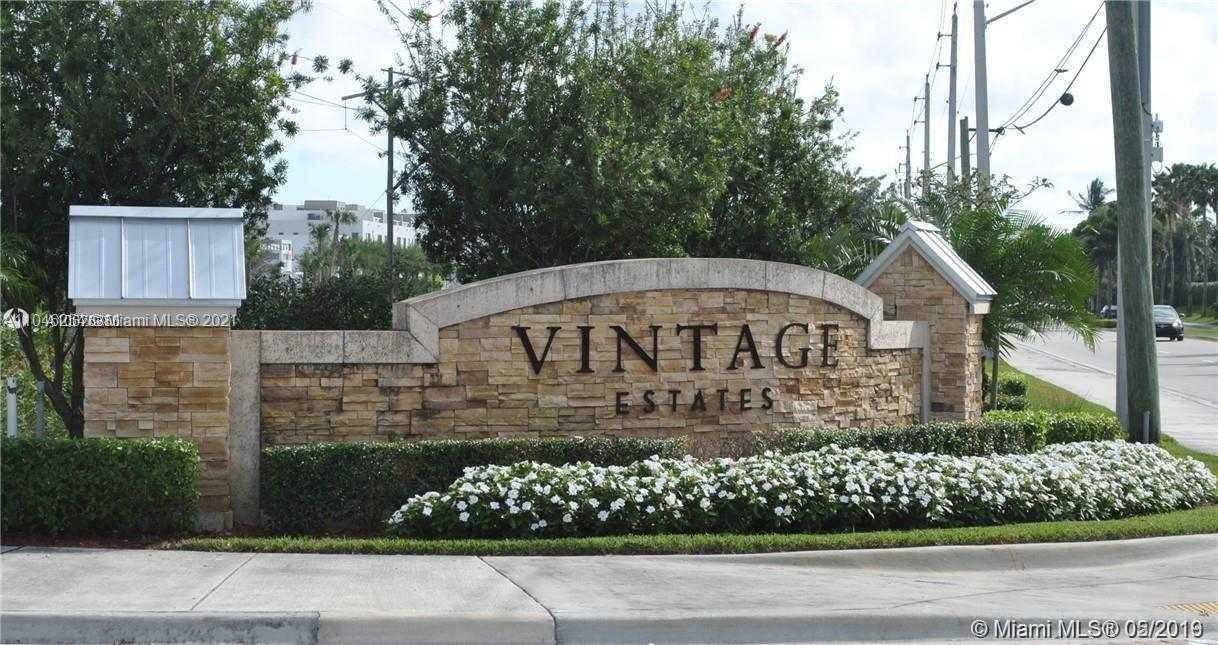 10463 NW 70th Ln  For Sale A11046254, FL