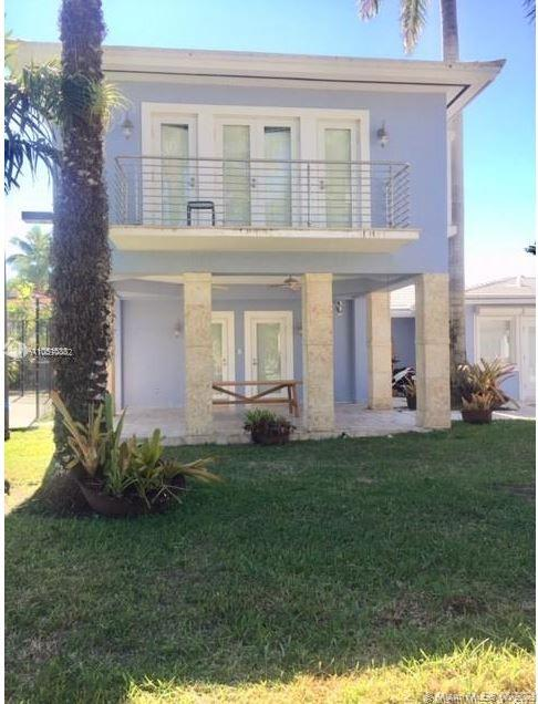 13245 SW 74th Ave #2 For Sale A11051533, FL