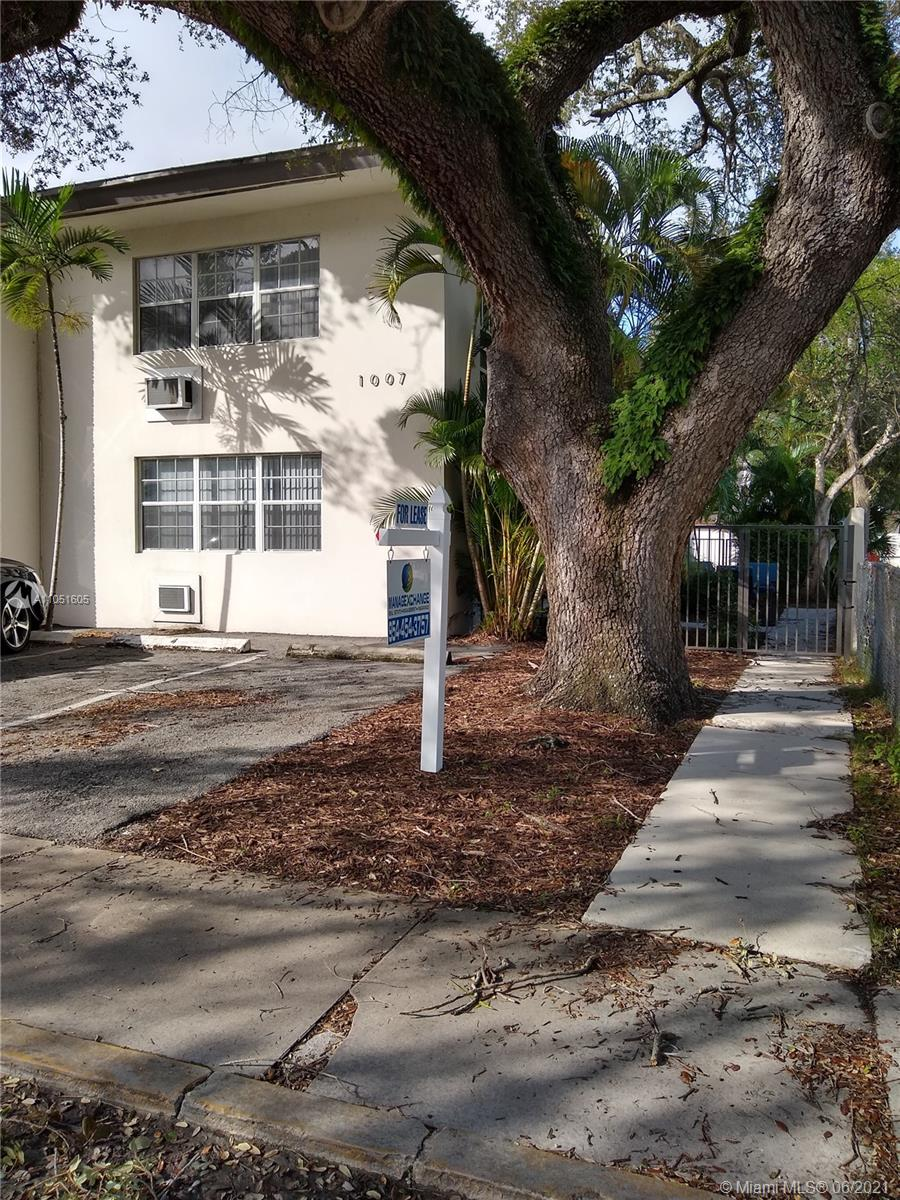 1007 SE 2nd Ct #3 For Sale A11051605, FL