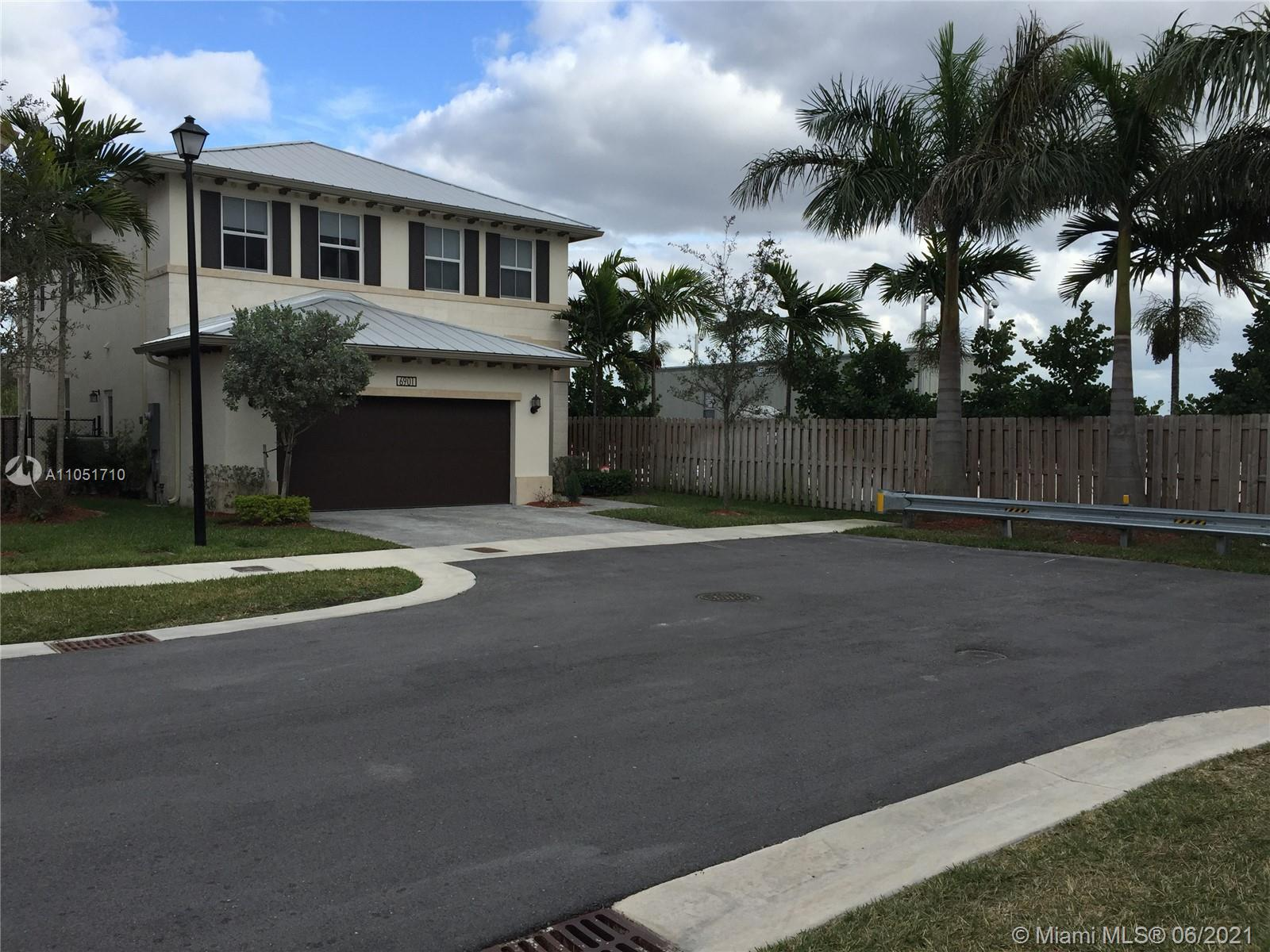 6901 NW 104th Ct  For Sale A11051710, FL