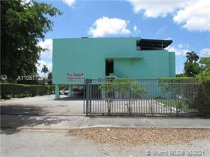 4370 NW 11th St #201 For Sale A11051729, FL
