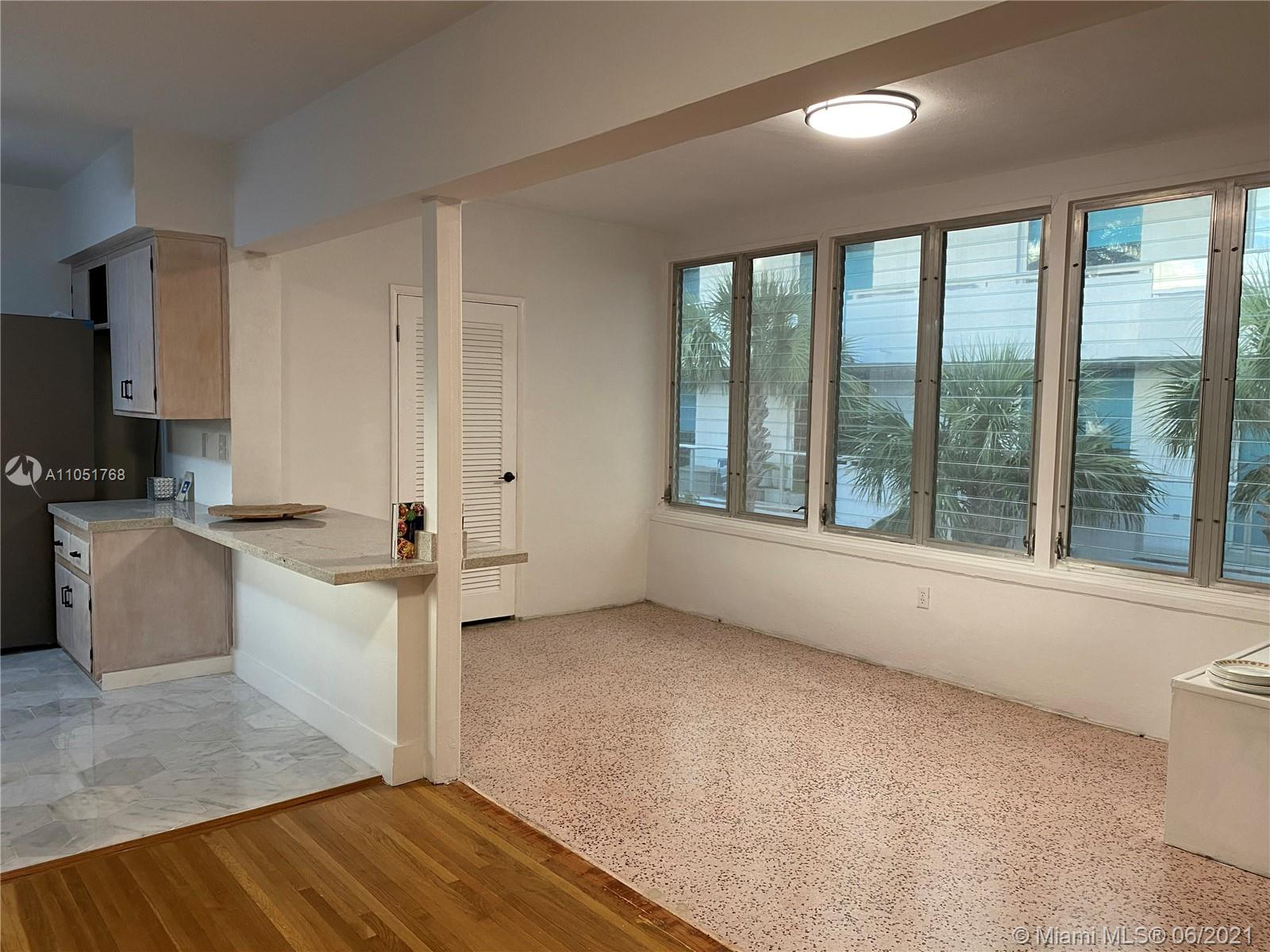 10081 W Bay Harbor Dr #4 For Sale A11051768, FL