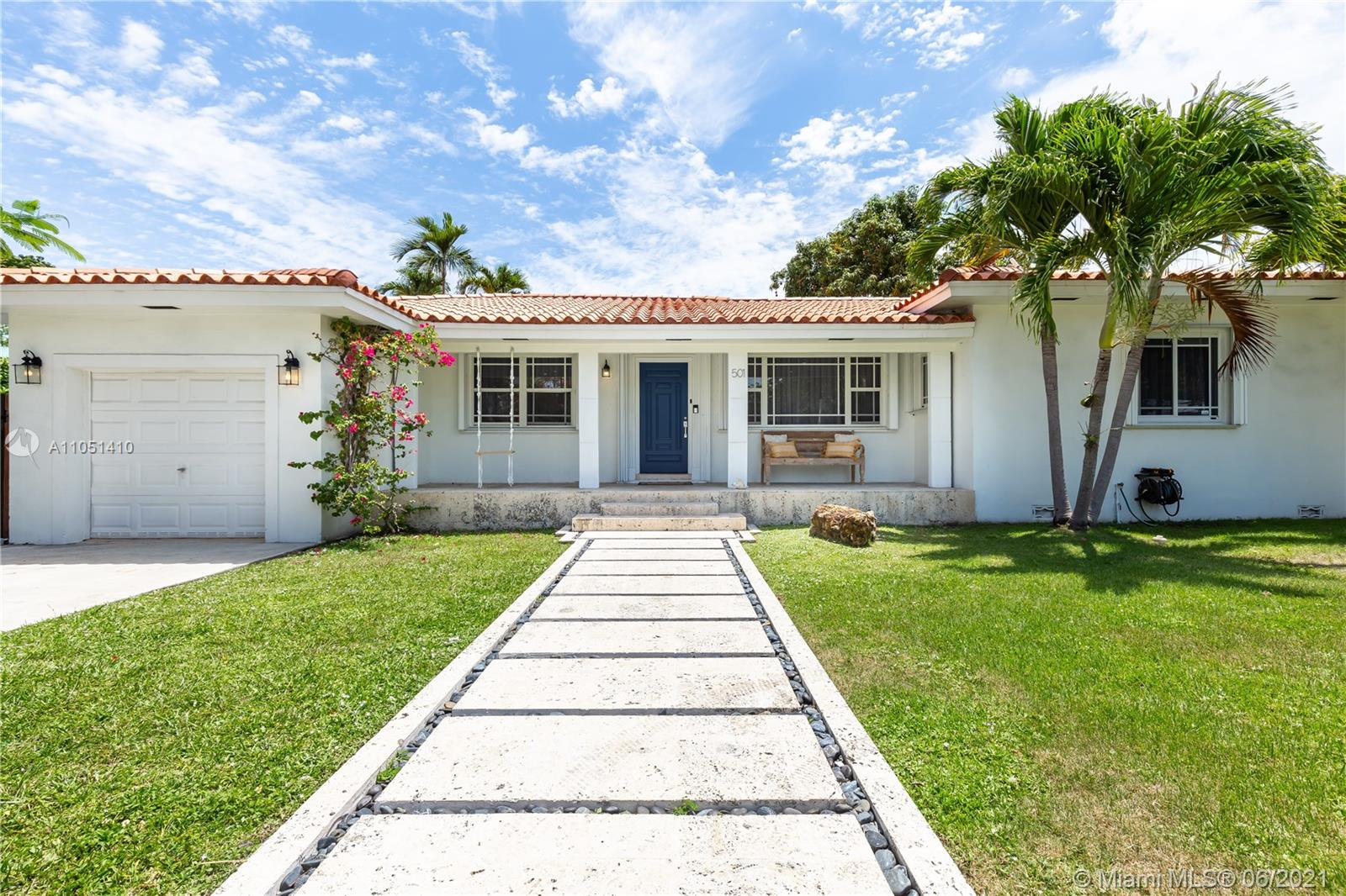 501 SW 19th Rd  For Sale A11051410, FL