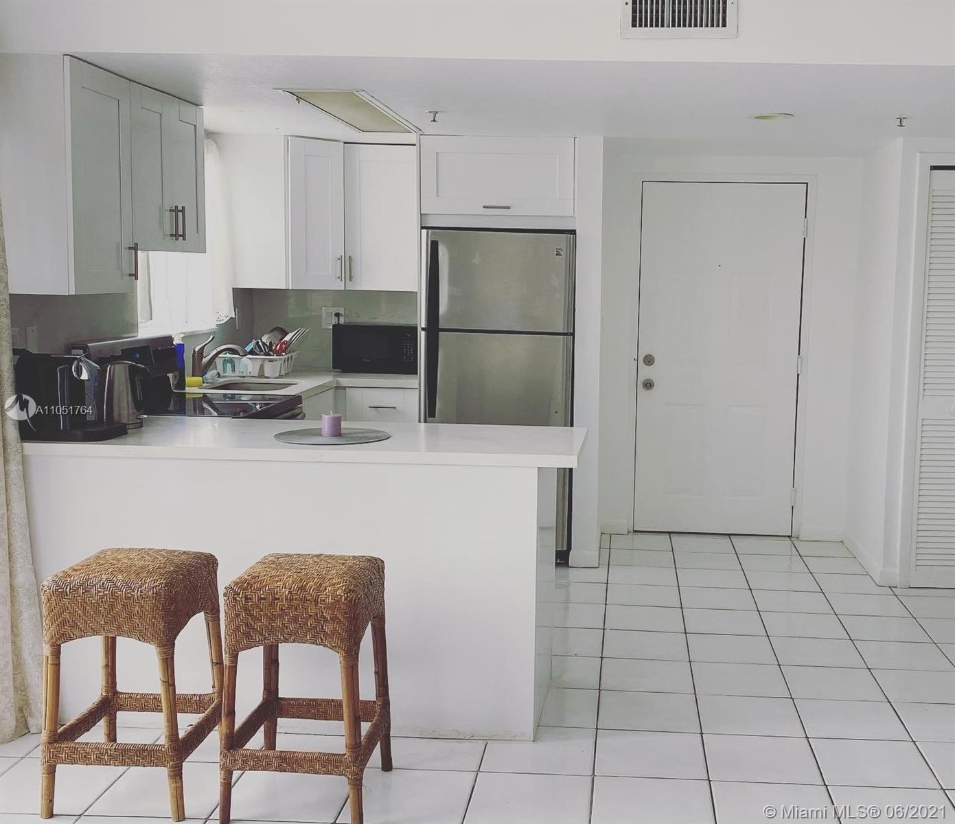 3052 SW 27th Ave #301 For Sale A11051764, FL