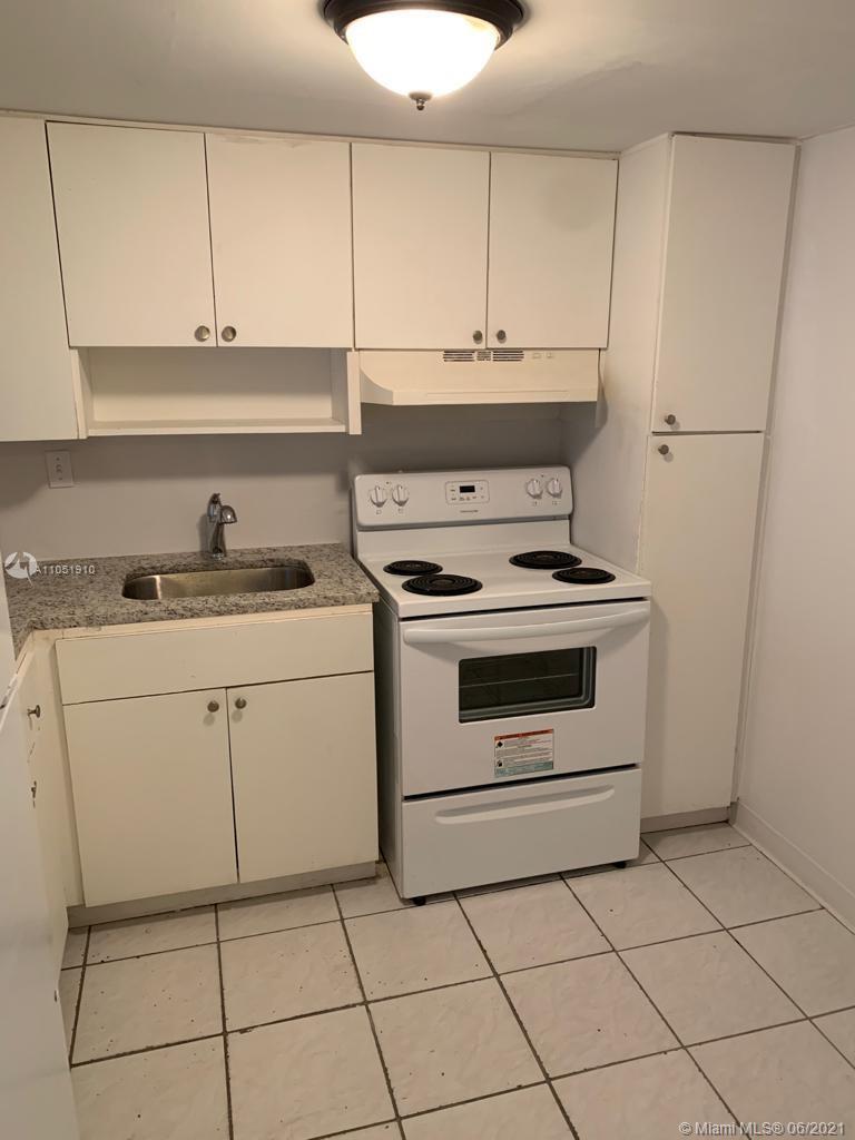 14500 NE 6th Ave #317 For Sale A11051910, FL
