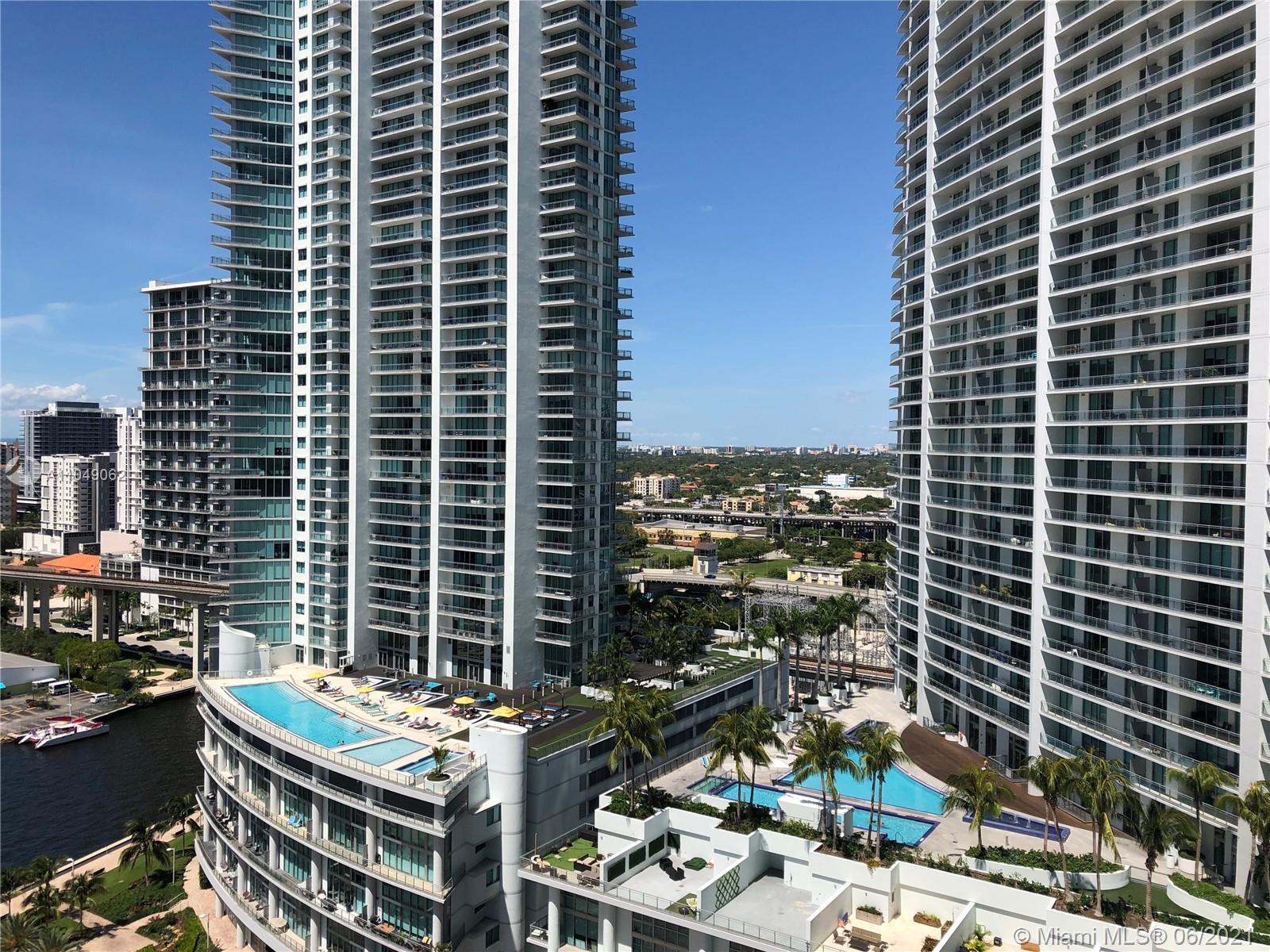 350 S Miami Ave #2108 For Sale A11049062, FL