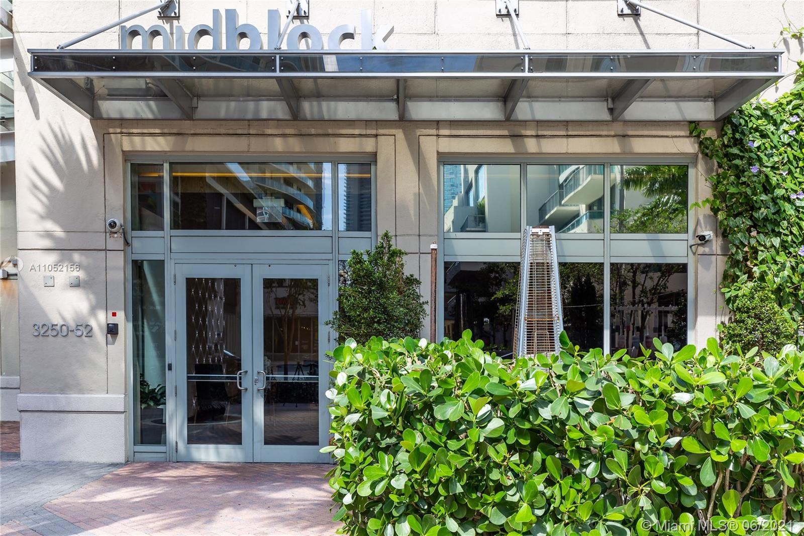 3250 NE 1st Ave #607 For Sale A11052156, FL