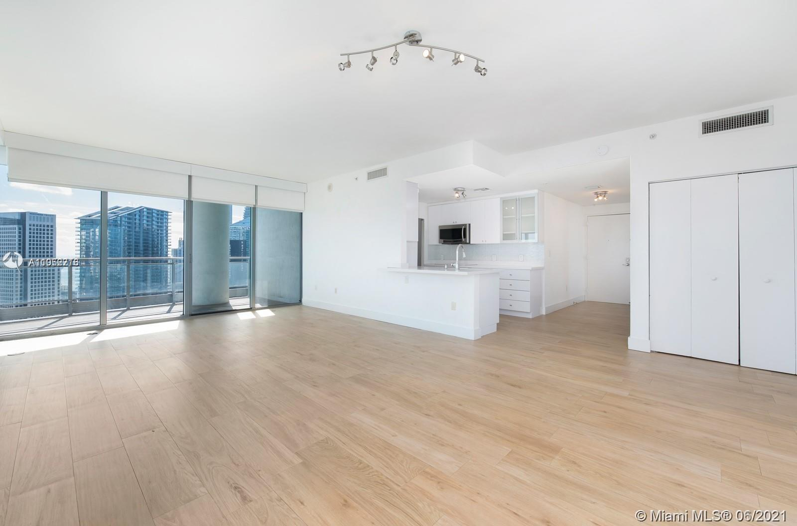 90 SW 3rd St #4004 For Sale A11052216, FL