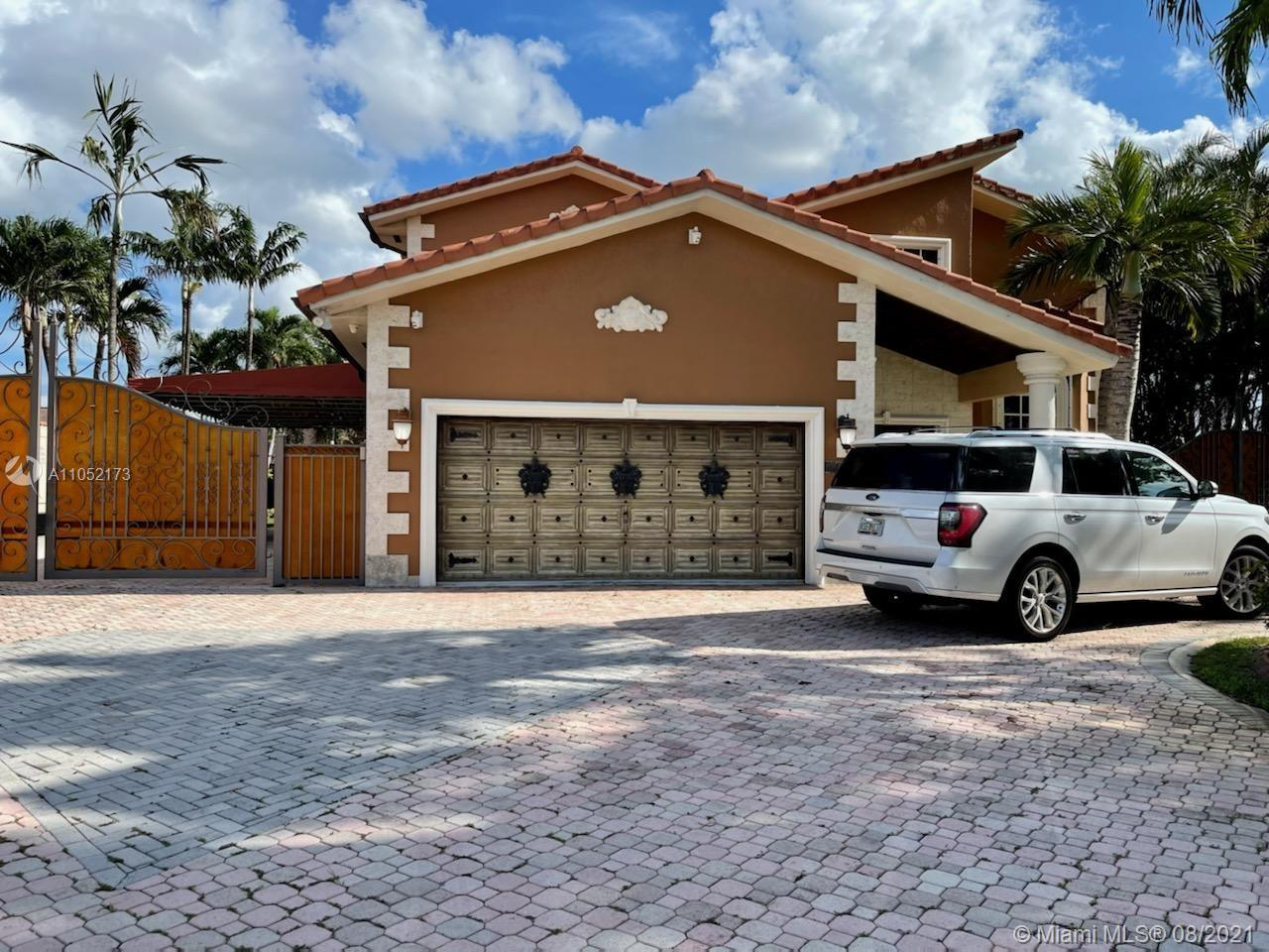 10298 NW 130th St  For Sale A11052173, FL
