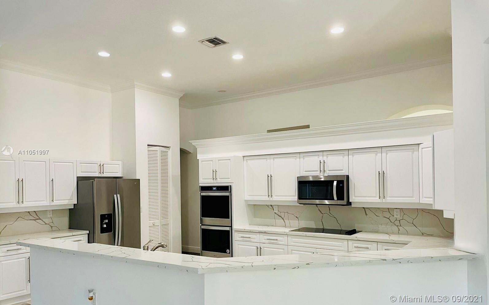 8440 SW 136th Ter  For Sale A11051997, FL