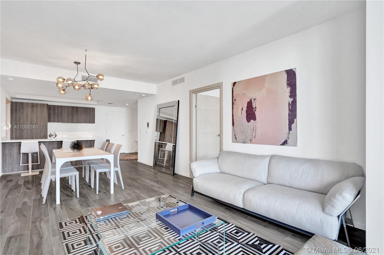 801 S Miami Ave #2210 For Sale A11052380, FL