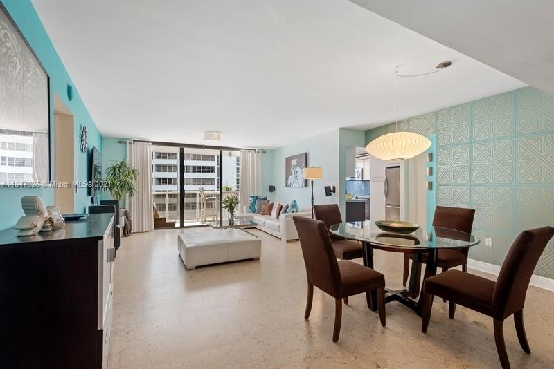 9  Island Ave #609 For Sale A11047026, FL
