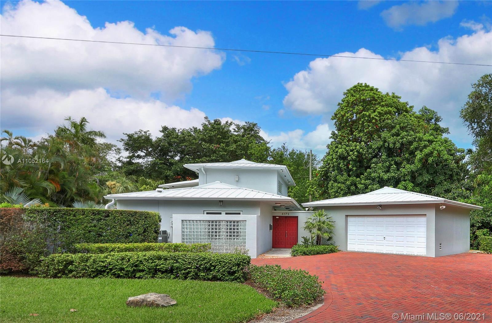 4172 S Douglas Rd  For Sale A11052164, FL