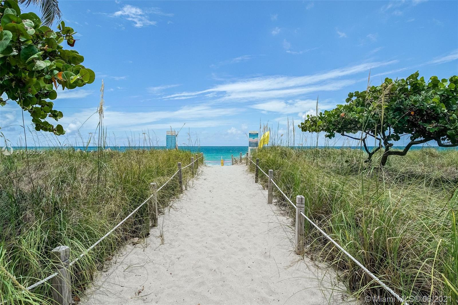 10185  Collins Ave #610 For Sale A11052306, FL