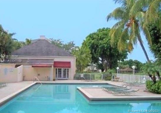 15340 SW 106th Ter #820 For Sale A11050193, FL