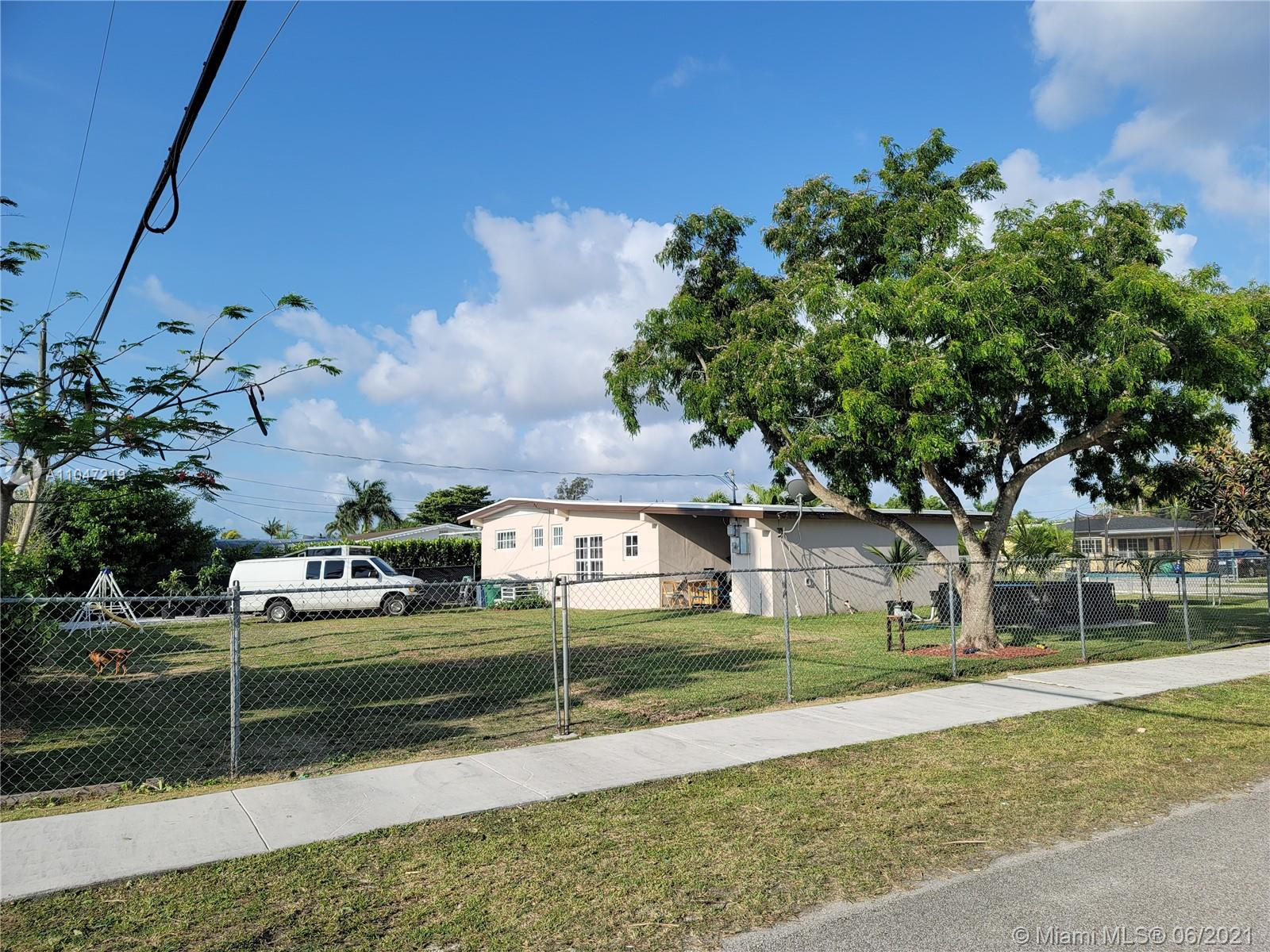 27001 SW 142nd Ct  For Sale A11047219, FL