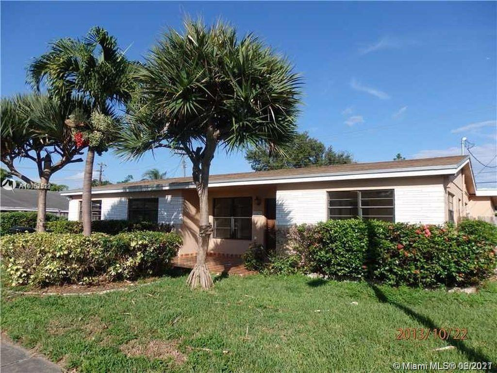 Undisclosed For Sale A11052519, FL