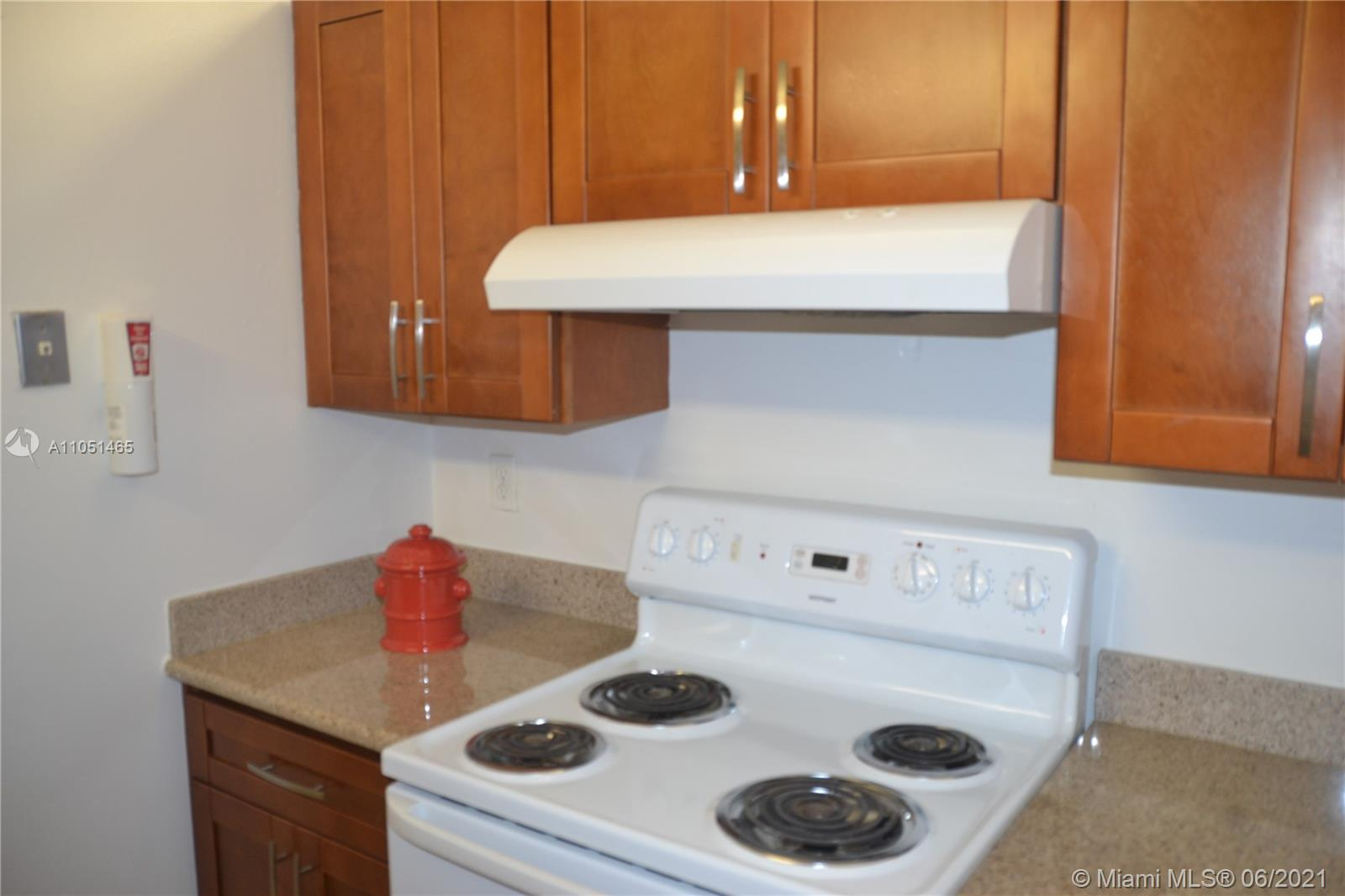 8240 SW 210th St #120 For Sale A11051465, FL