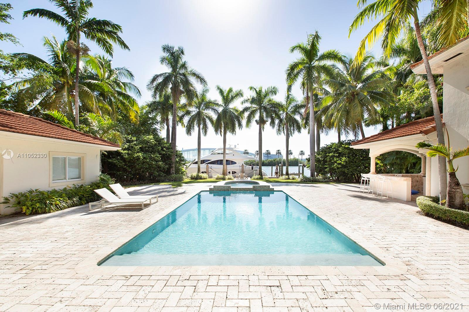 112  Palm Ave #* For Sale A11052330, FL
