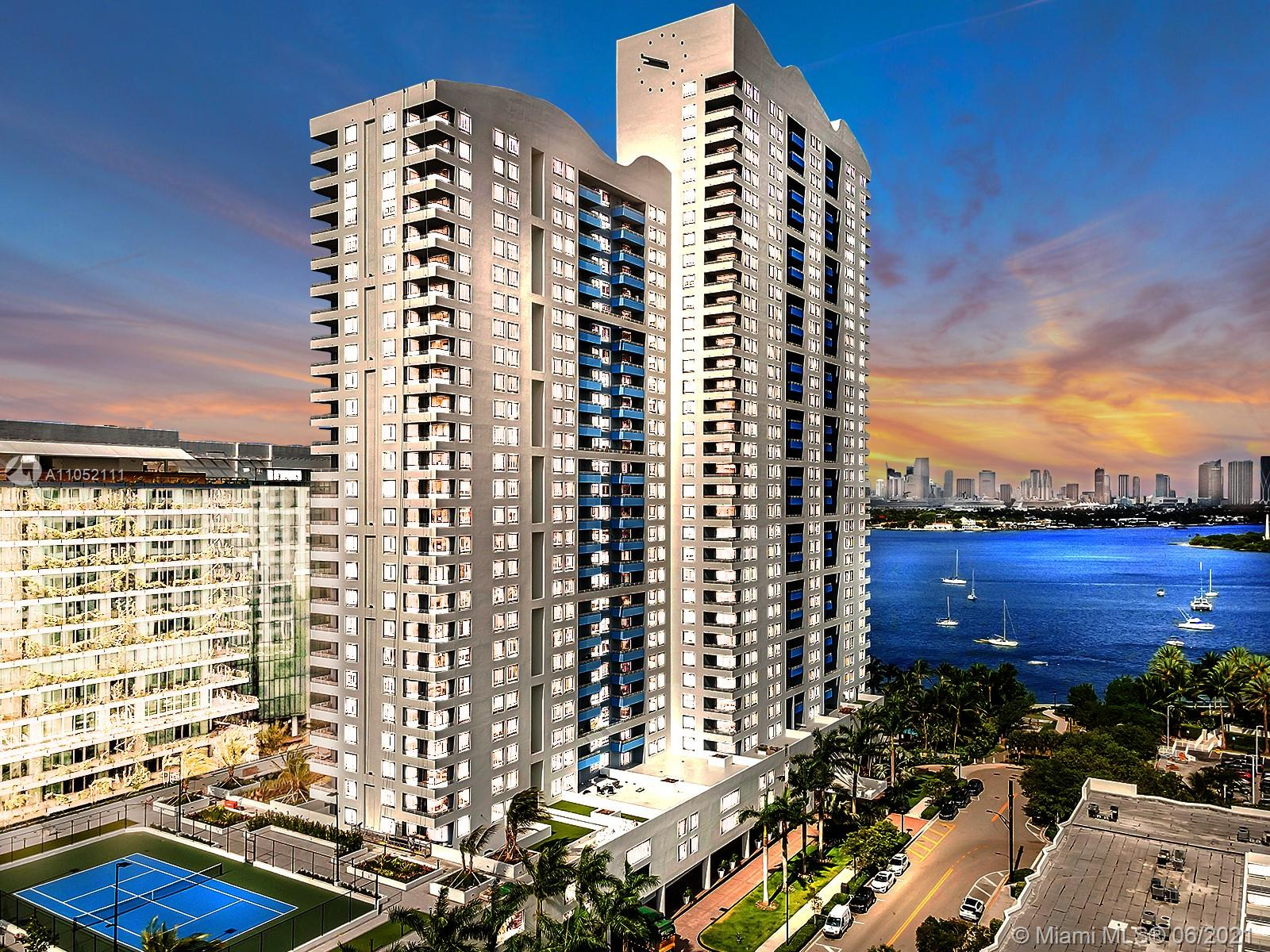 1330  West Ave #3013 For Sale A11052111, FL