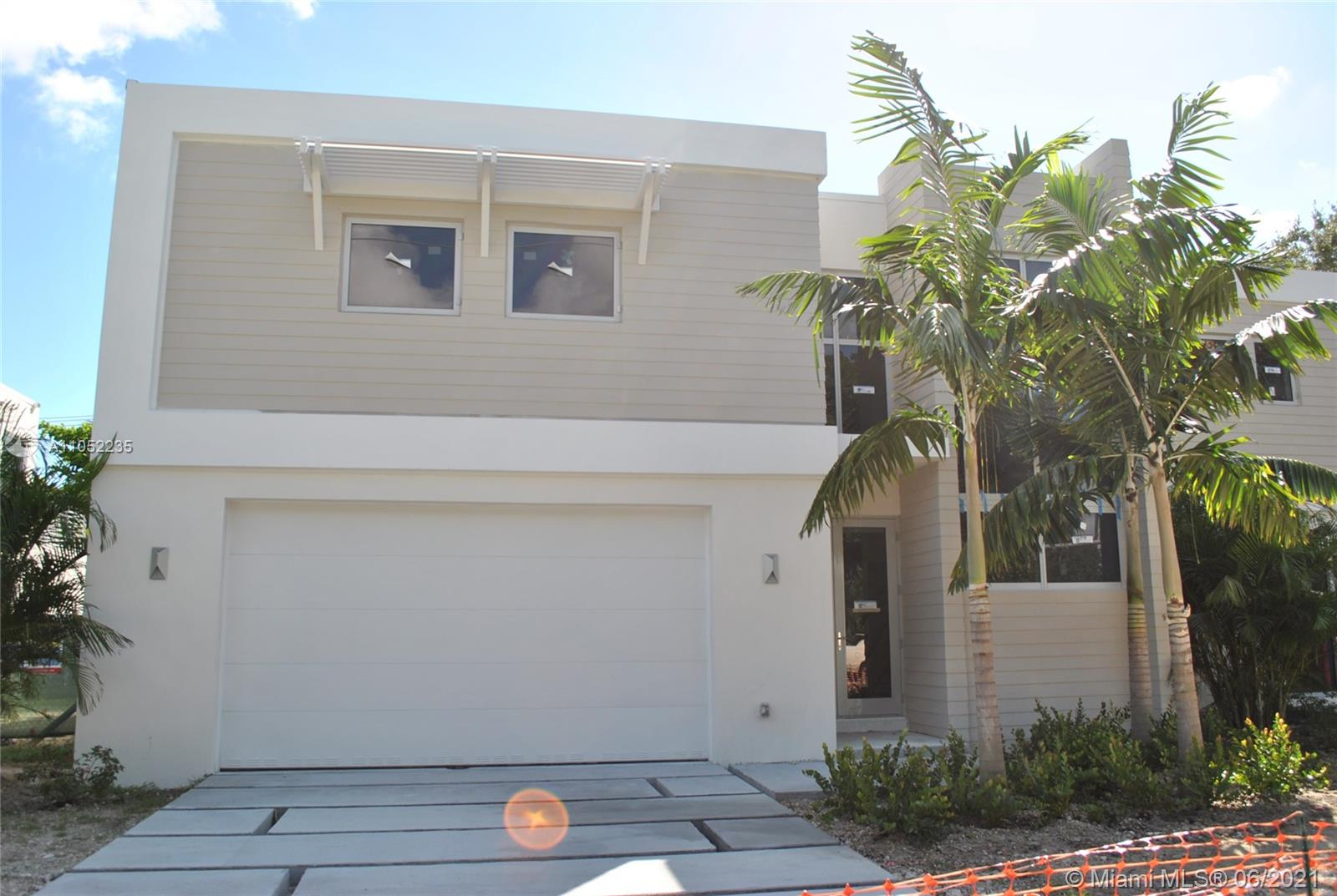 12375 SW 82 Ave  For Sale A11052235, FL
