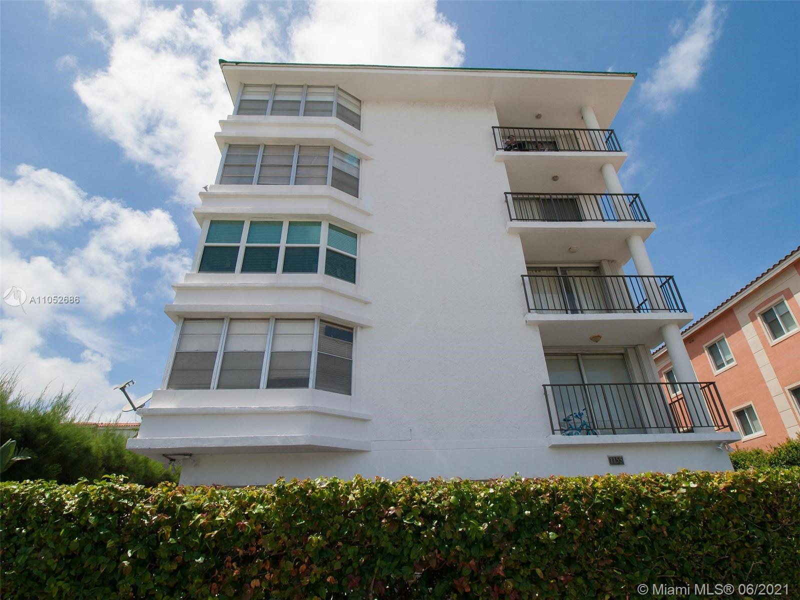 1155  97th St #502 For Sale A11052686, FL