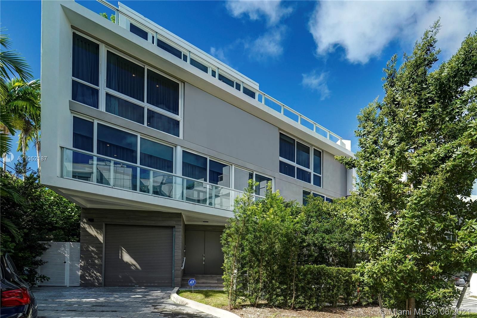 1000  99th St #7 For Sale A11052187, FL