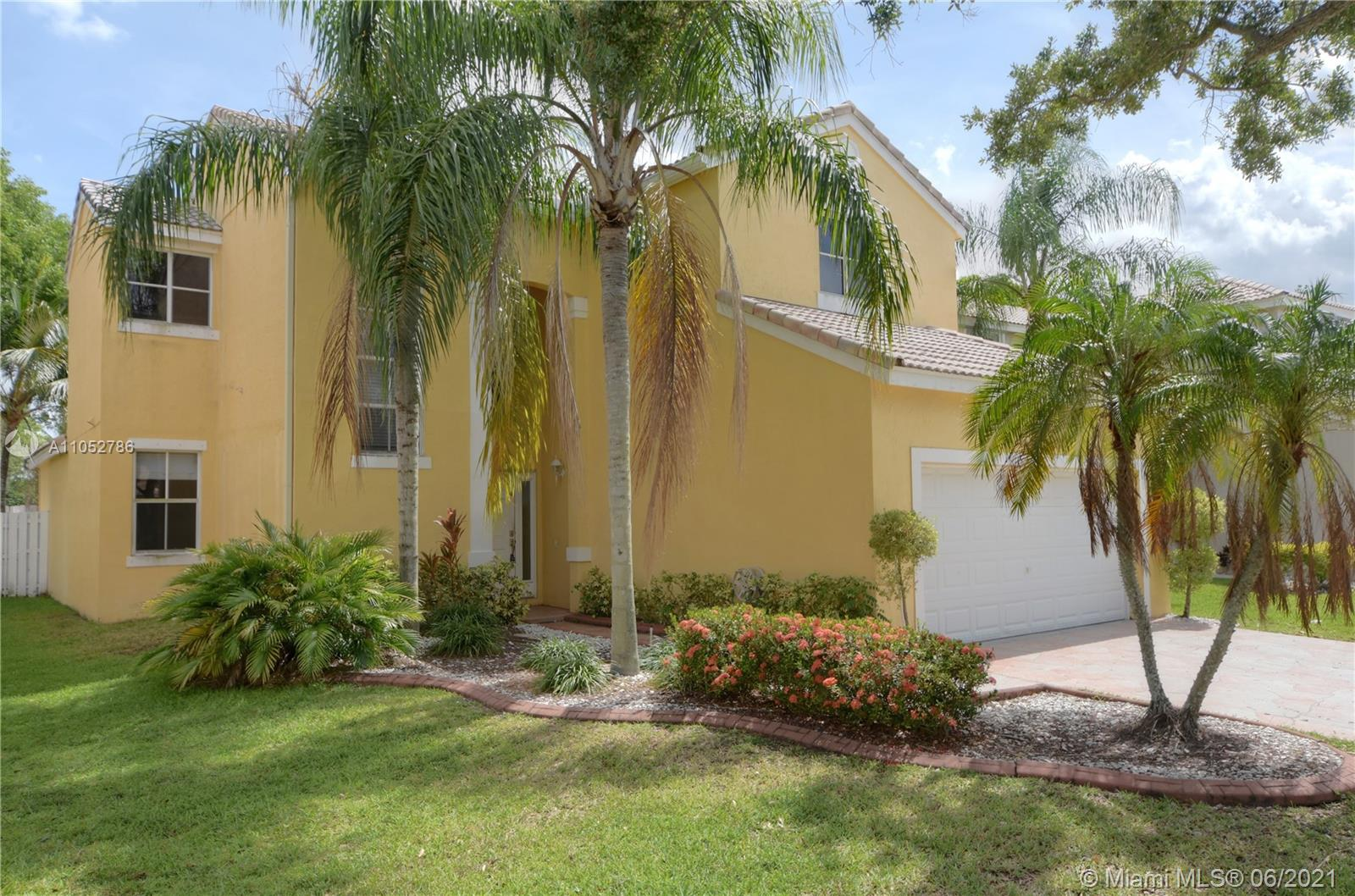 Undisclosed For Sale A11052786, FL