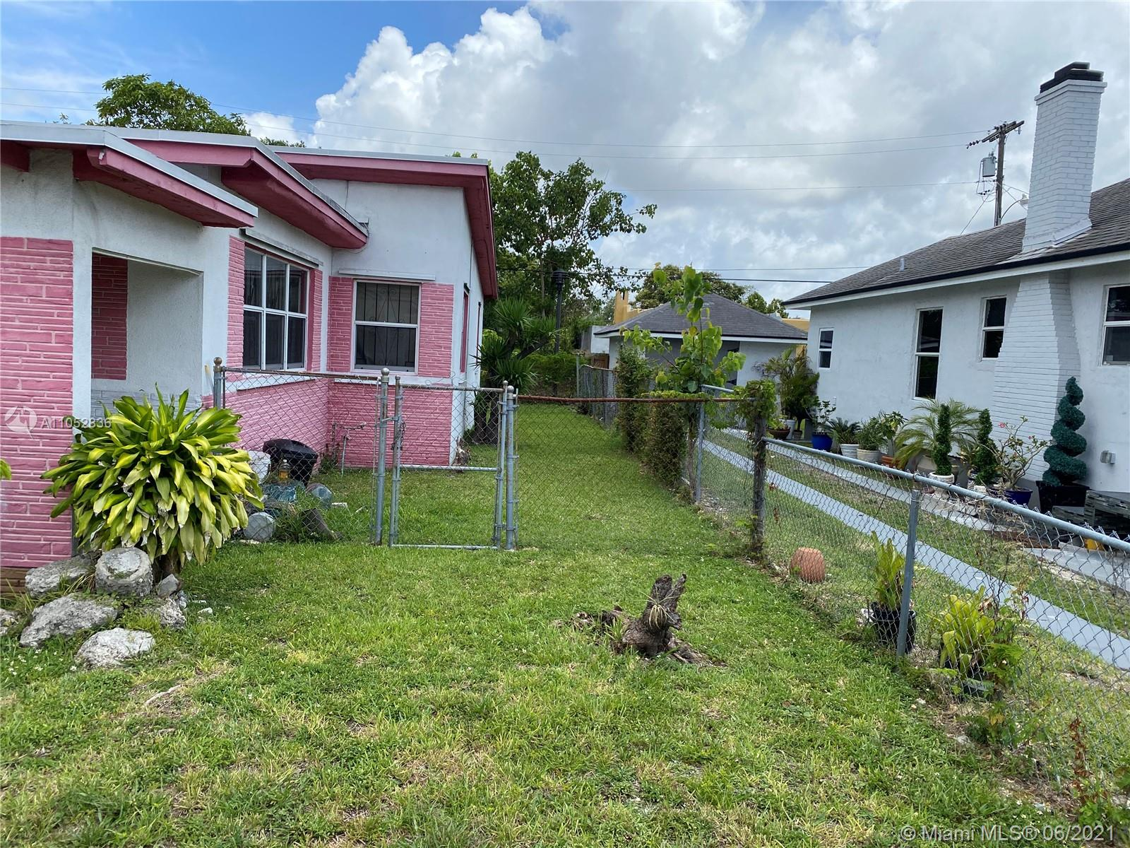 Undisclosed For Sale A11052836, FL