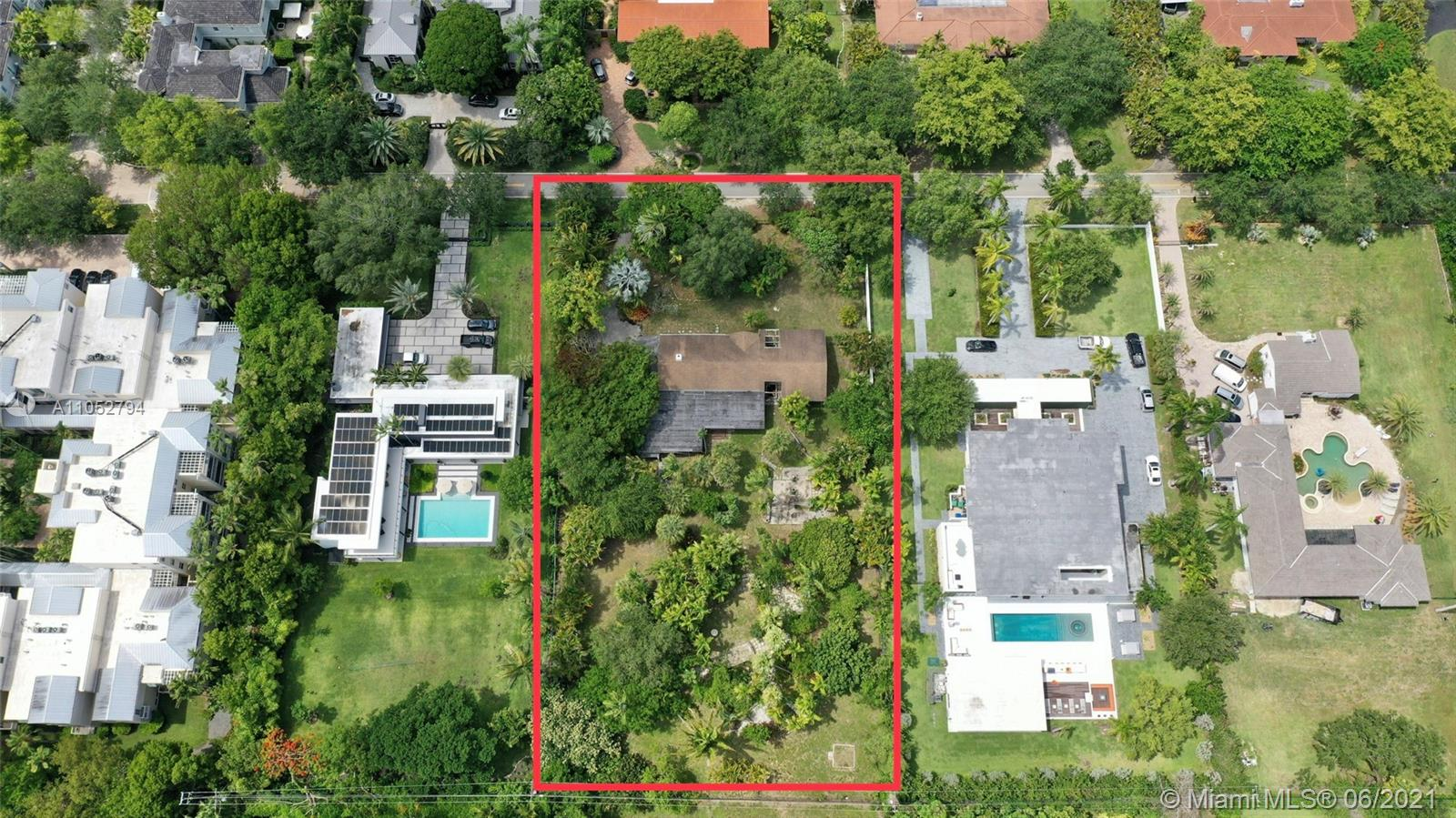 7474 SW 102nd St  For Sale A11052794, FL