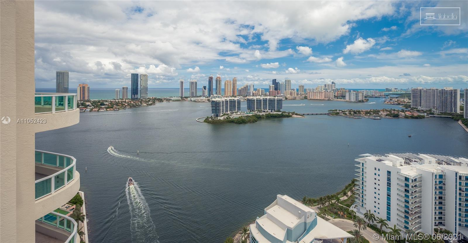 3330 NE 190th St #UPH15 For Sale A11052423, FL