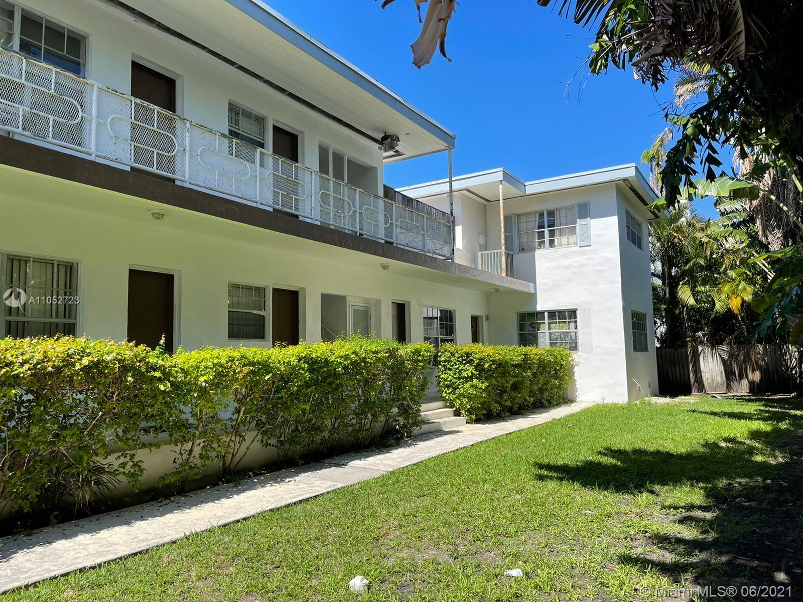 1085  98th St #2 For Sale A11052723, FL