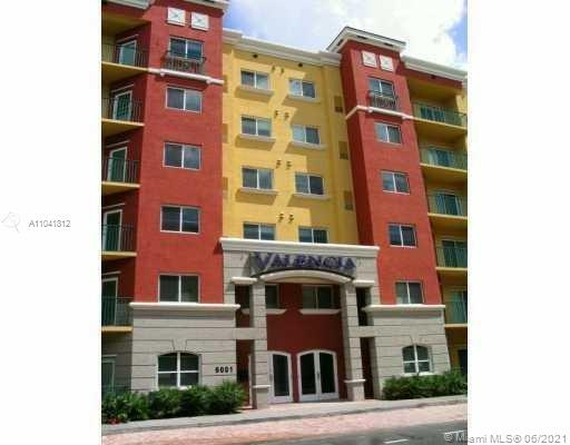 6001 SW 70th St #346 For Sale A11041812, FL