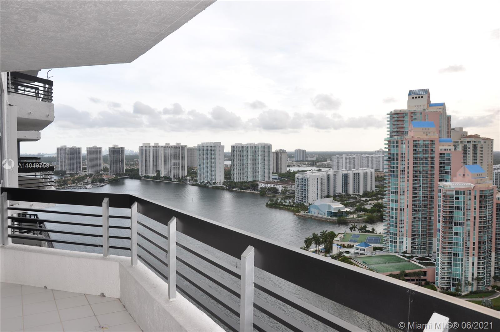 Photo of 3530 Mystic Pointe Dr #3103