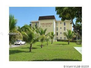 12035 NE 2nd Ave #A207 For Sale A11053018, FL