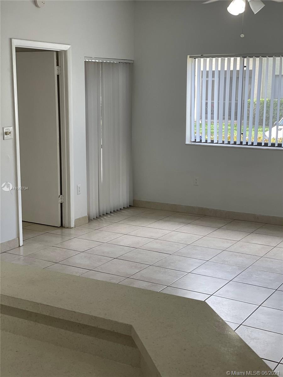 2445 SW 18th Ter #304 For Sale A11052734, FL